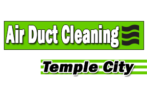 Air Duct Cleaning Temple City, California